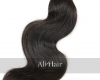 AliHair Brazilian Body Wave Bundle Gold Virgin Hair